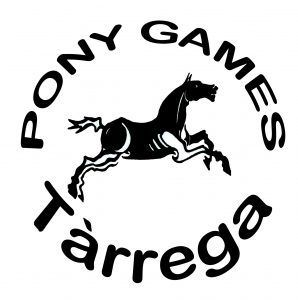 logo-pony-games