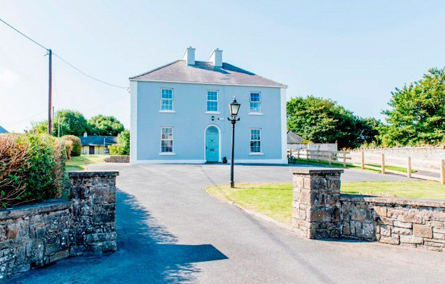 Accommodation-Youth-Adults-Horse-riding-in-Ireland