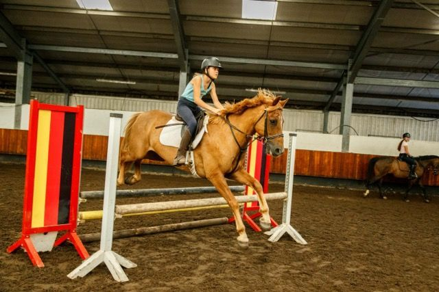 facilities-for-leveled-horse-riding-and-english-camp-ireland